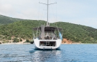lefkada-sailing-ithaca-greece-1