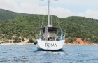 lefkada-sailing-ithaca-greece-2