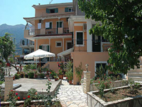 Appartamenti-residence-in-affitto-grecia