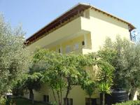 Vacanze-in-grecia-lefkada-residence
