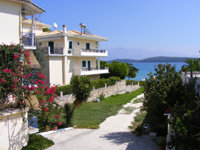 Greece-apartments-studios-for-rental