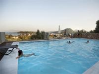 Villa-kyryakos-vacanze-in-grecia