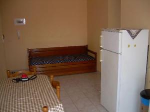 Residence-in-affitto-grecia-lefkada