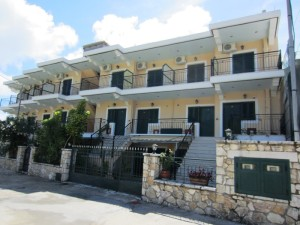 Residence-in-affitto-in-grecia-lefkada